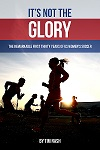 Glory book cover 100
