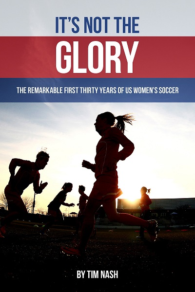 Glory book cover 400